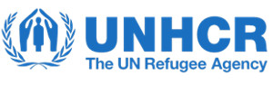 UNHCR asylum procedure AUSTRIA