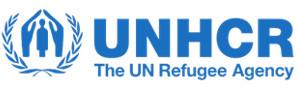 UNHCR asylum procedure AUSTRIA